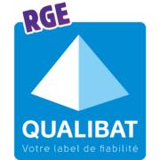 RGE QUALIBAT (Votre label de fiabilité)